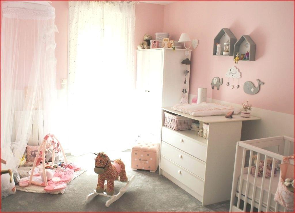 Lit Enfant Le Bon Coin Frais Le Bon Coin Lit Enfant Lit Bebe Occasion Le Bon Coin Lit Bacbac Ikea