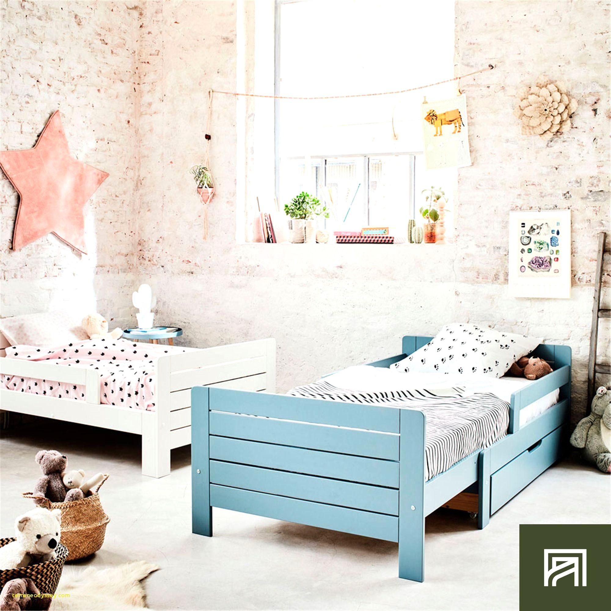 Lit Enfant Maison Douce Résultat Supérieur Lit Enfant Frais Lilou Lit évolutif Bleu 3