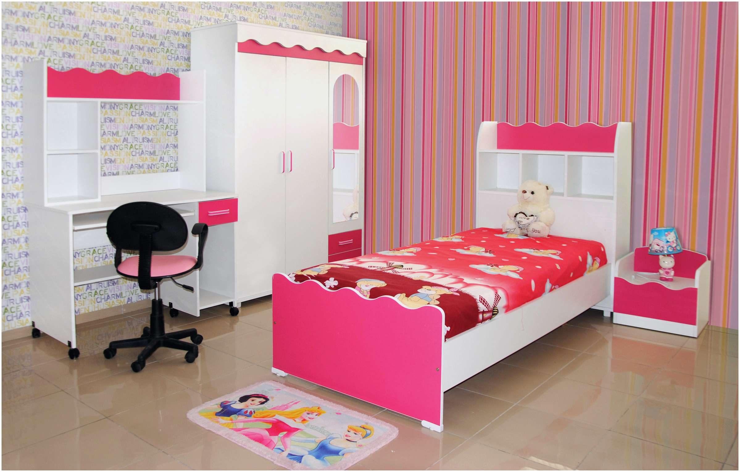 Lit Enfant Maison Du Monde Impressionnant Beau Tapis sous Lit Nouveau Chambre A Coucher Enfant Impressionnant