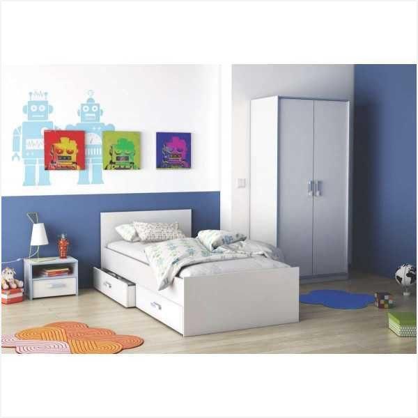 Lit Enfant Maison Du Monde Impressionnant Chambre Enfant Rose Designs Attrayants Liberal T Lounge