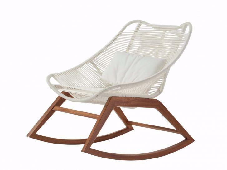 Lit Enfant Maison Du Monde Inspirant Chaise De Bureau Enfant Chaise Enfant Design Luxe Chaise Bureau