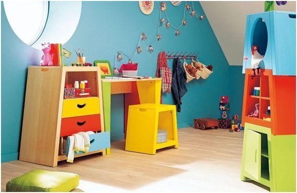 Lit Enfant Mezzanine Avec Bureau Inspiré Lit Enfant Double Fra Che Lit Mezzanine Bureau Fille Le Lit