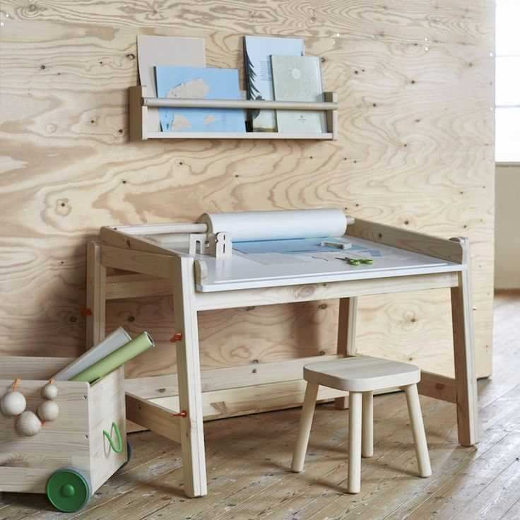 Lit Enfant Mezzanine Avec Bureau Le Luxe Bureau Chambre Ado Ikea Elegant Bureau Fille Ado Meilleur De Cuisine