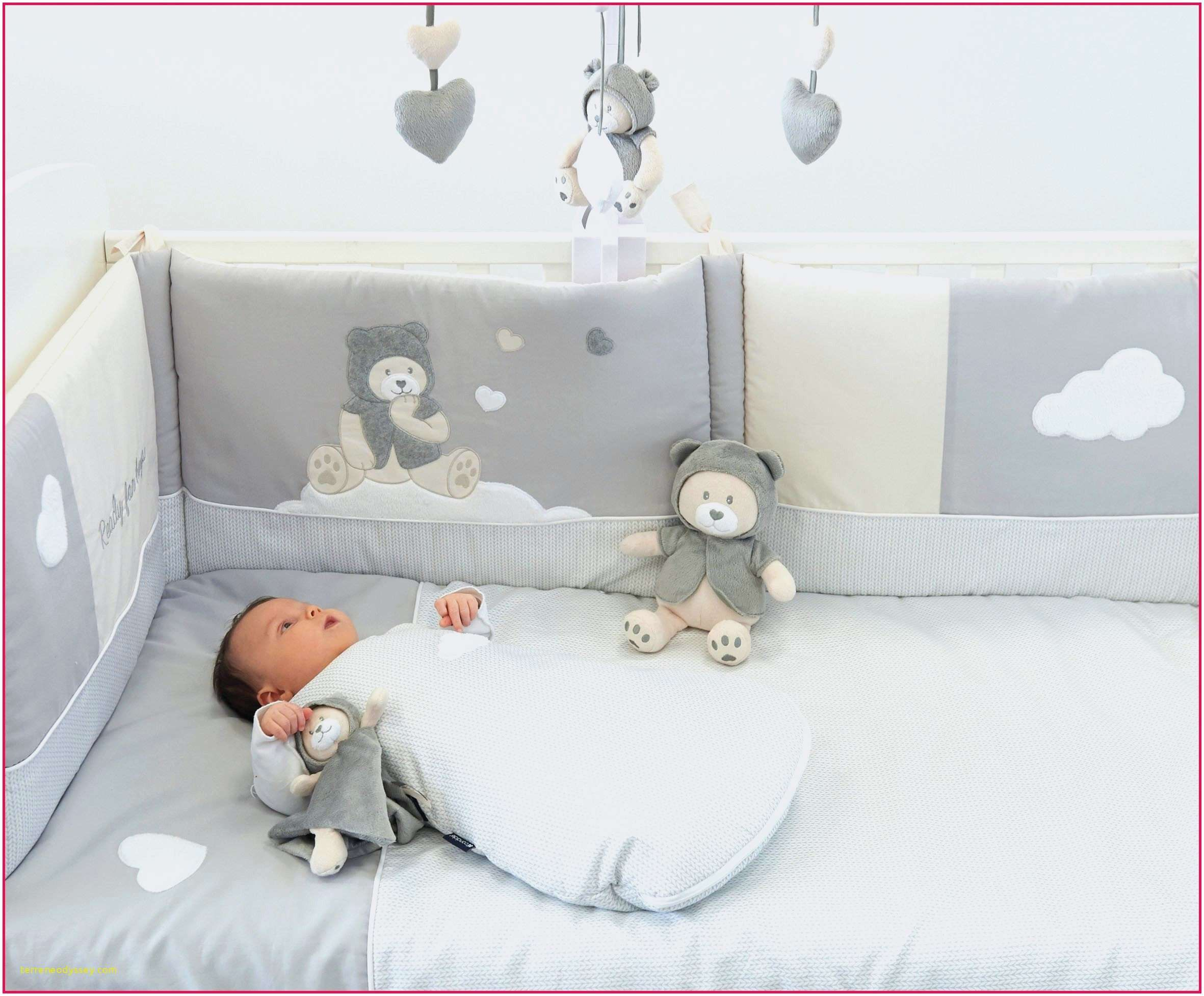 Lit Enfant Mezzanine De Luxe Elégant Résultat Supérieur Lit Pour Enfant Incroyable Lit Pour Bebe