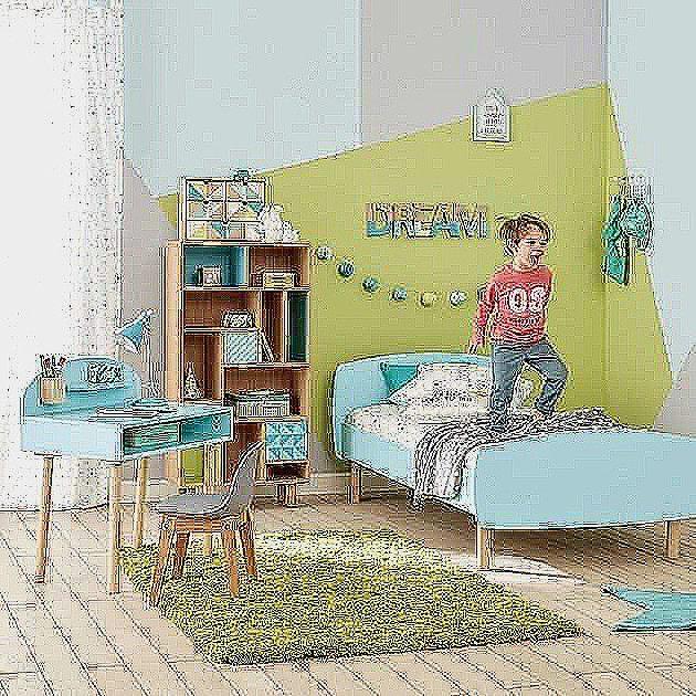 Lit Enfant Mezzanine Élégant Lit Double En Mezzanine Inspirational Charmant Lit Enfant Mezzanine