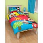 Lit Enfant Minnie Inspiré 30 Meilleures Images Du Tableau Chambre Enfant Mickey & Minnie Mouse