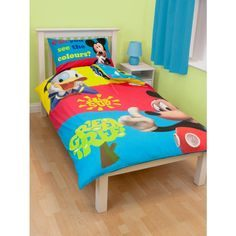 30 meilleures images du tableau Chambre enfant Mickey & Minnie Mouse