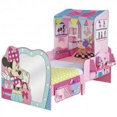 Lit Enfant Minnie Luxe 45 Meilleures Images Du Tableau Le Monde De Minnie