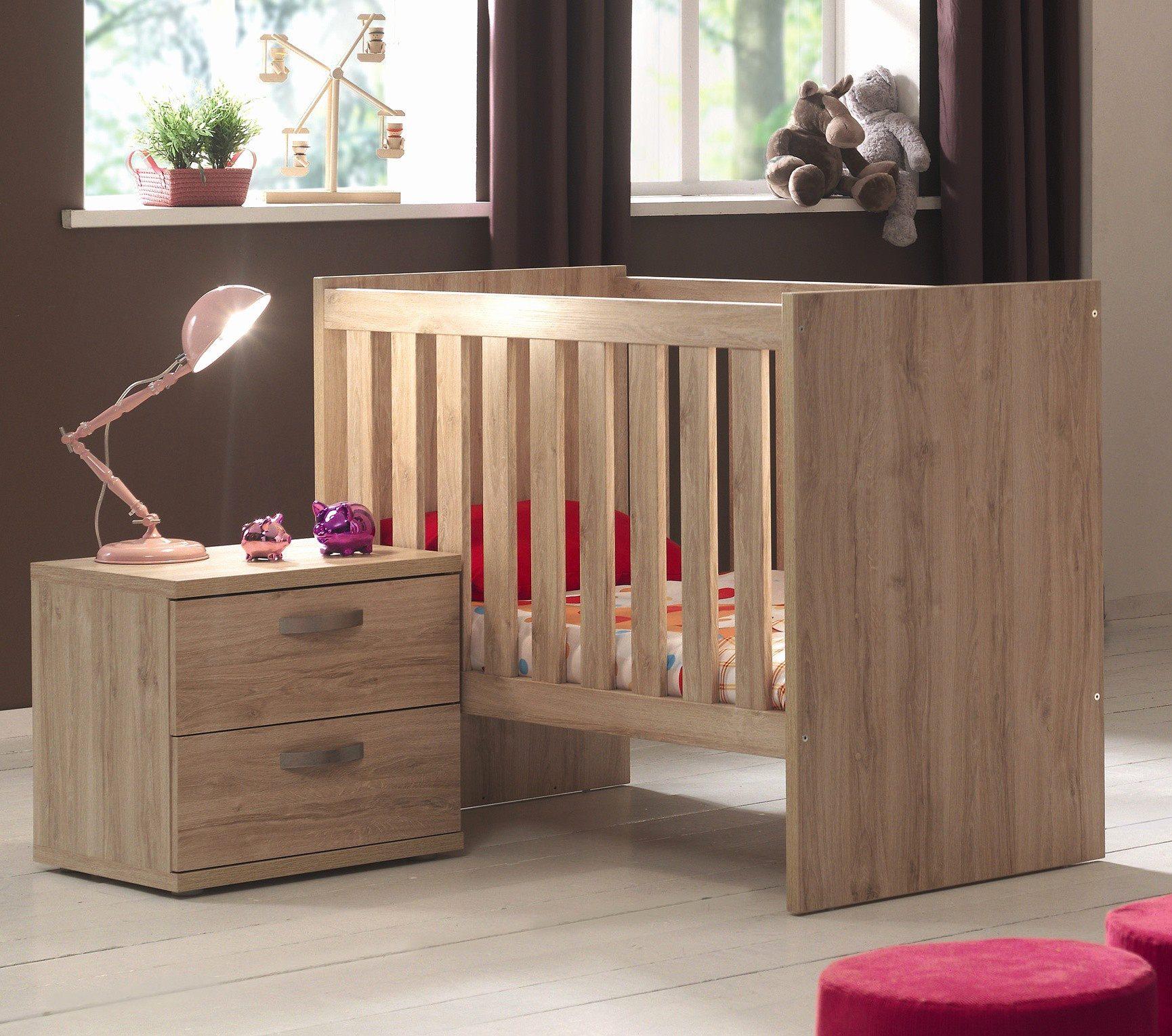 Lit Enfant Modulable Agréable Lit Bebe Evolutif Bois Unique 40 De Lit Bois Bebe Concept