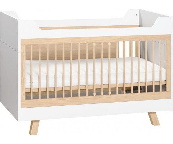 Lit Enfant Modulable Impressionnant Confortable Lit Enfant Modulable – Cronicasdeadanub
