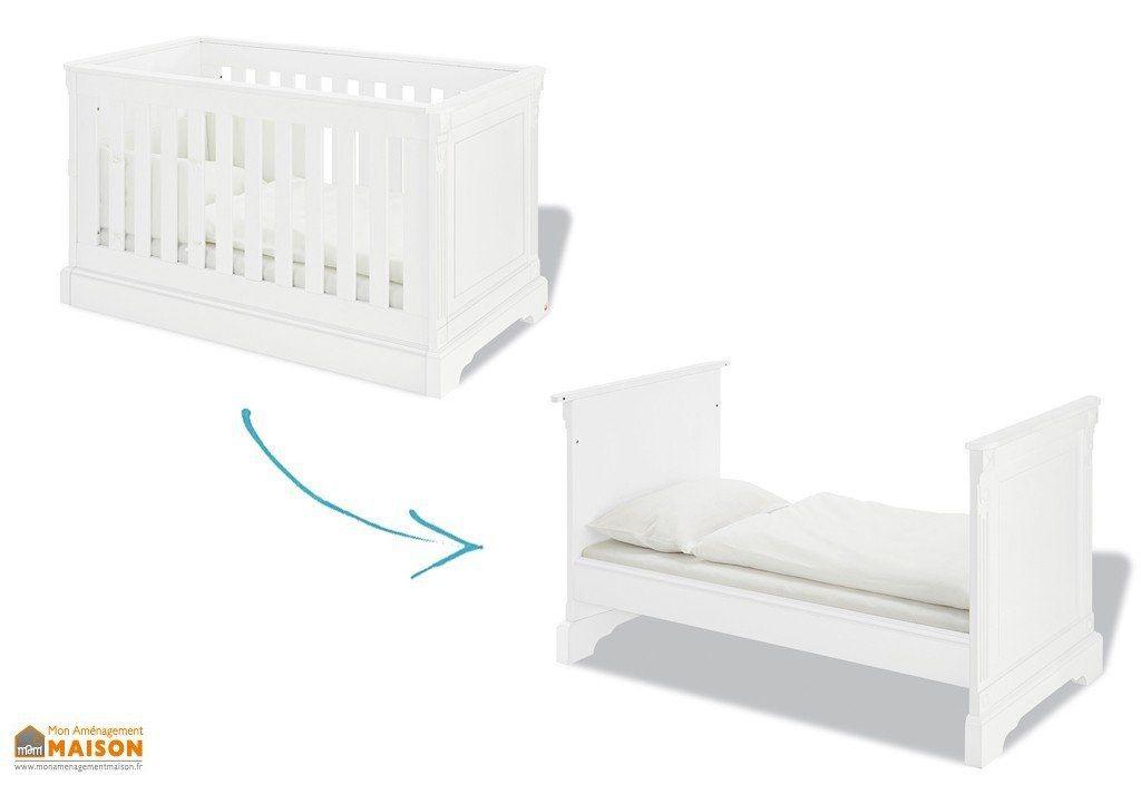 Lit Enfant Modulable Le Luxe Confortable Lit Enfant Modulable – Cronicasdeadanub