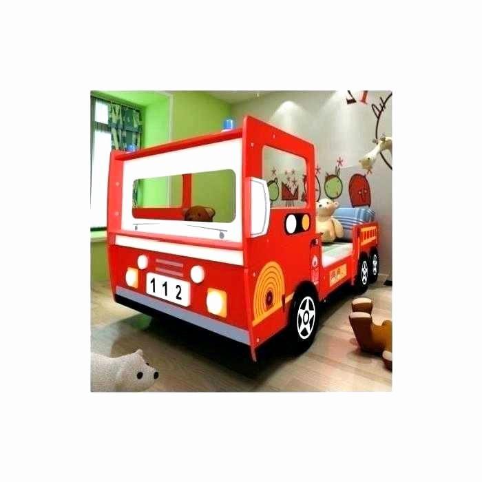 Lit Enfant Occasion Frais Camion Pompier Occasion Inspirant source D Inspiration Lit Enfant