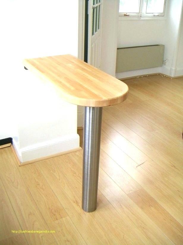 Meuble Cinna Table Basse Belle Chaise Chambre Aclacgant Meubles 0d