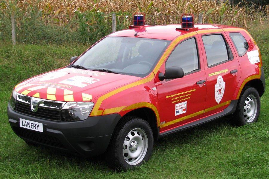 Lit Enfant Occasion Le Luxe Camion Pompier Occasion Inspirant source D Inspiration Lit Enfant