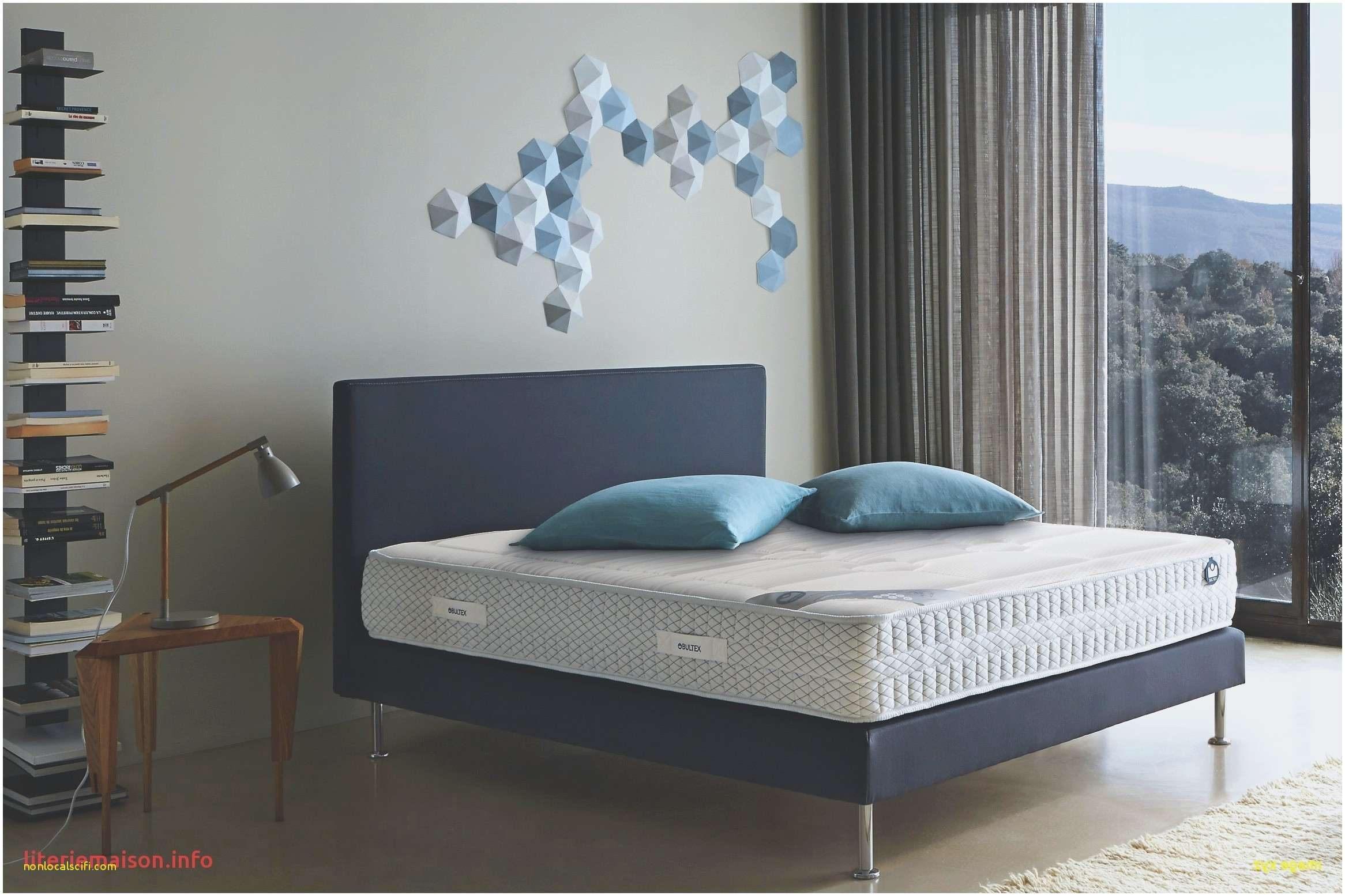 fabriquer sommier fabriquer un sommier frais fabriquer. Black Bedroom Furniture Sets. Home Design Ideas