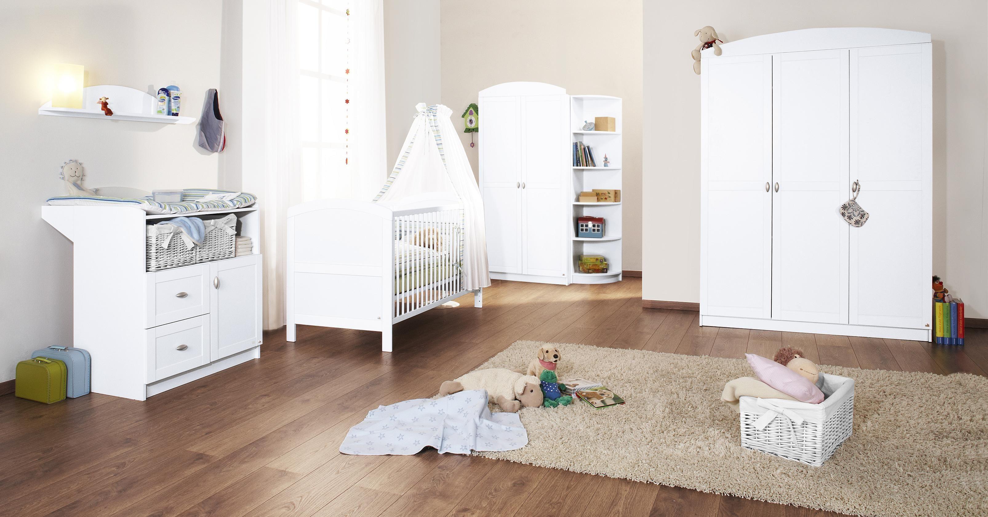 Lit Enfant Pas Cher De Luxe Exceptionnel Lit Mezzanine Armoire  Armoire Lit Bureau Lit Armoire
