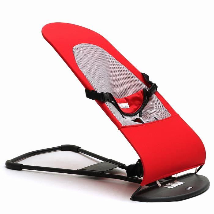 Lit Enfant Pliable Charmant Lit Bebe Reglable Luxe Tempsa Pliable Transat Balance Lits Repos