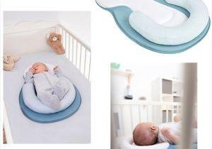Lit Enfant Pliable Impressionnant Matela Pour Bebe Pour De Meilleures Expériences Lit Pour Bebe Beau