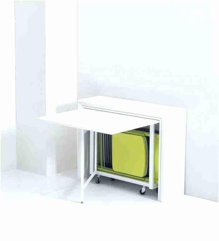 Lit Enfant Pliable Magnifique Bureau Pliable Ikea Frais Bureau Escamotable Ikea Beautiful Lit