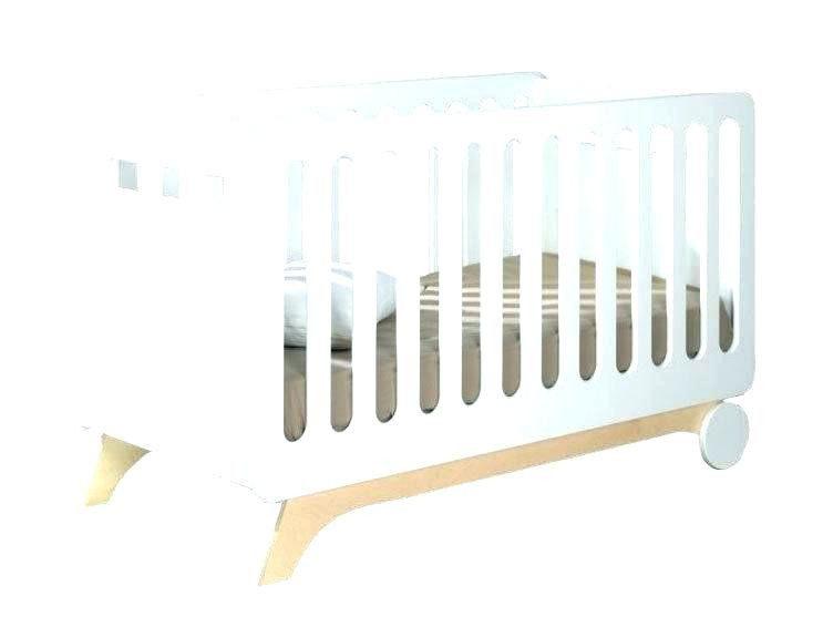 Lit Enfant Pliant Inspirant Lit Meuble Pliant Meuble Lit Pliant Lits Escamotables Ikea Unique