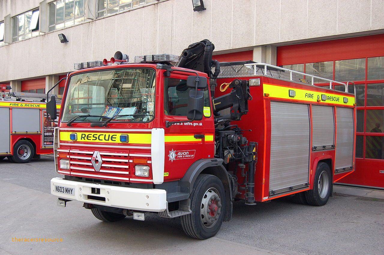 Lit Enfant Pompier Beau Camion Pompier Occasion Fra Che source D Inspiration Lit Enfant