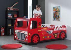 Lit Enfant Pompier Bel 91 Meilleures Images Du Tableau Chambre Enfant Ou Adolescent Design