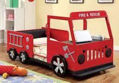 Lit Enfant Pompier Belle Les 300 Meilleures Images Du Tableau Chambre Antoine Sur Pinterest