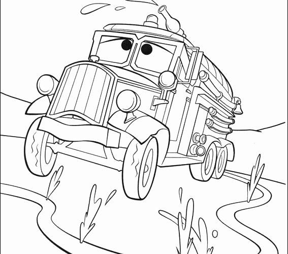 Lit Enfant Pompier Charmant Camion Pompier Occasion Luxe Casque De Pompier Dessin Meilleur De