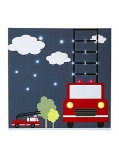 Lit Enfant Pompier Élégant 27 Meilleures Images Du Tableau Chambre Enfant Pompier