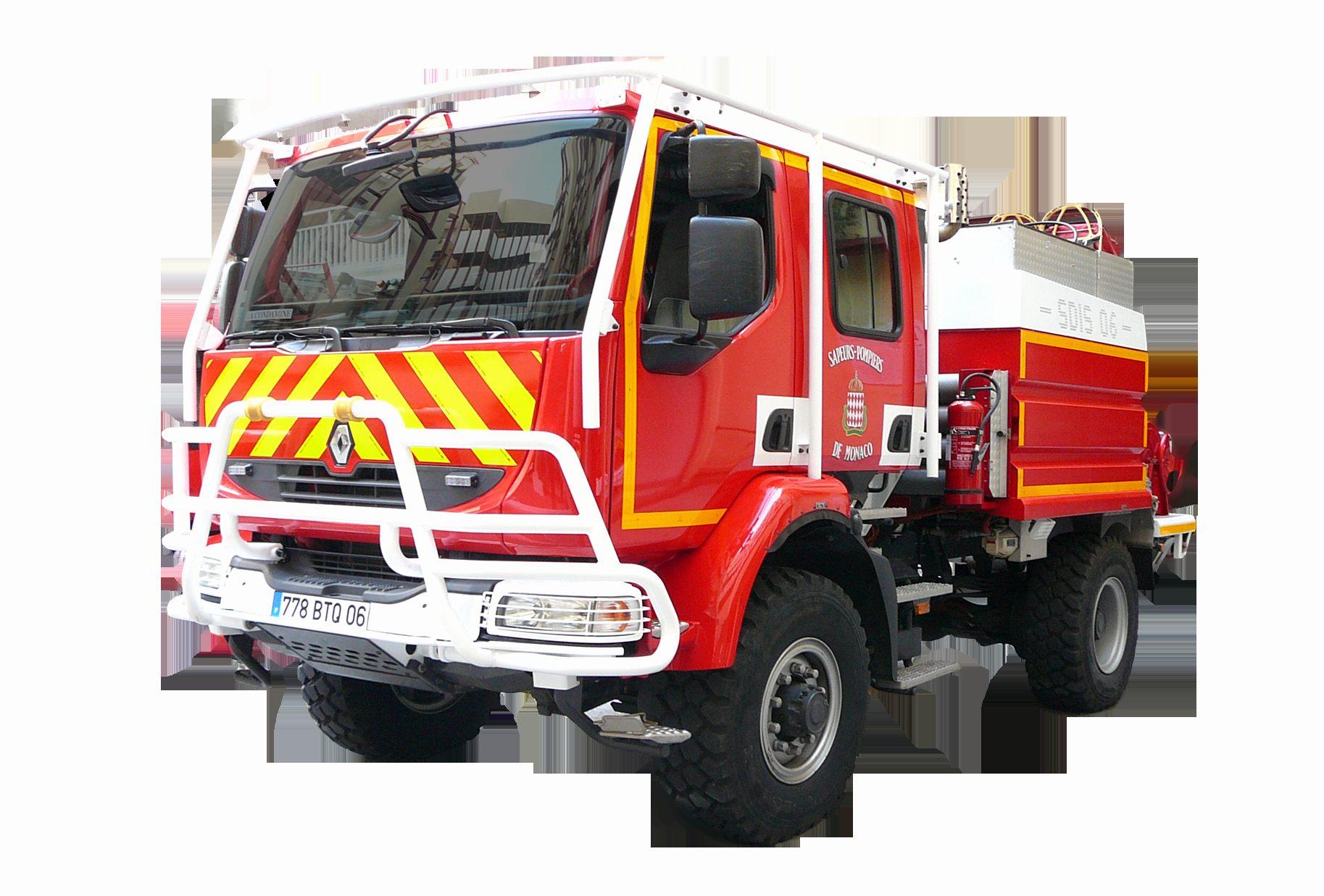 Camion Pompier Occasion Inspirant source D Inspiration Lit Enfant