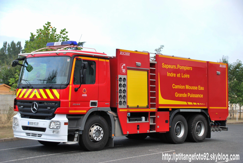 Lit Enfant Pompier Inspiré Camion Pompier Occasion Inspirant source D Inspiration Lit Enfant