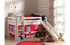 Lit Enfant Pompier Meilleur De 55 Meilleures Images Du Tableau Chambre Enfant