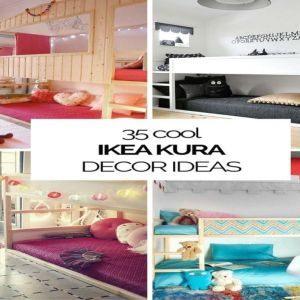 Lit Enfant Princesse Magnifique Lit Ikea Reversible élégant Lit Enfant Ikea – Tvotvp