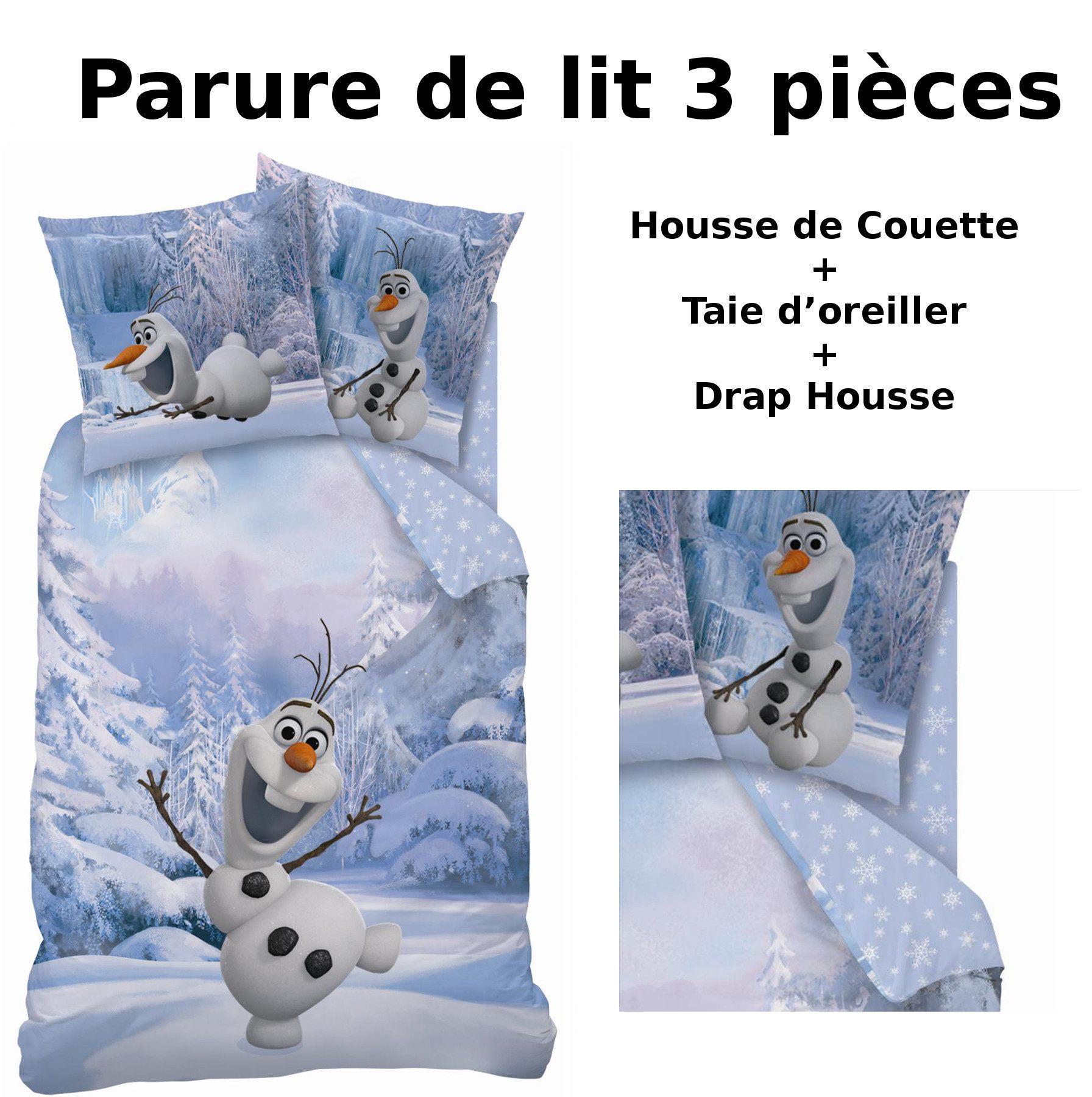 Lit Enfant Reine Des Neiges Beau Reine 140x200 200x200 Coucher Couette Des Housse Tringle Coussin