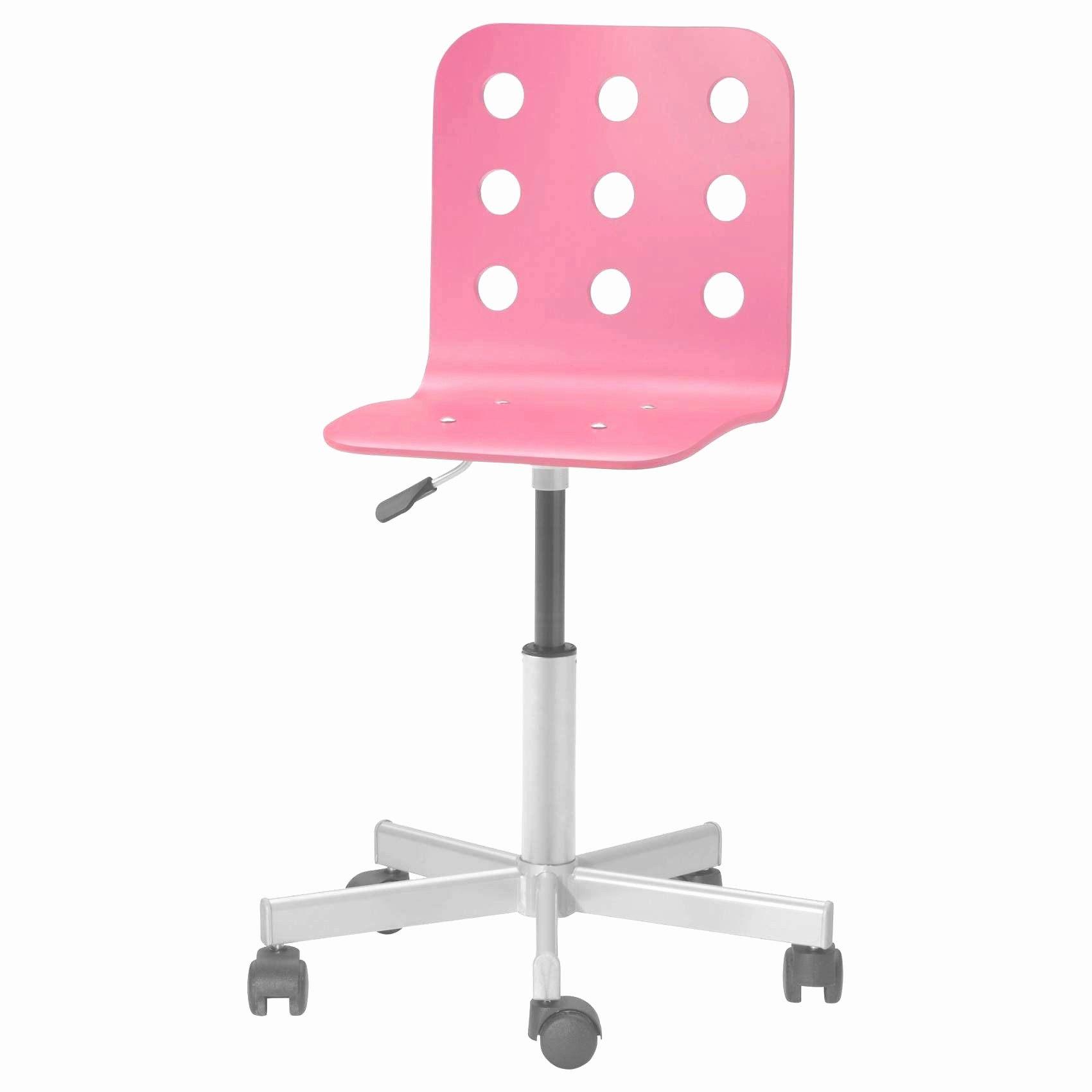 Lit Enfant Rose De Luxe Chaise Design Enfant Lit Enfant Carrefour Rehausseur Chaise