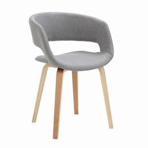 Chaise A Bascule Chambre Bebe Chaise En Bambou Inspirant Chaise