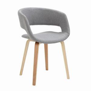 Lit Enfant Rotin Joli Chaise A Bascule Chambre Bebe Chaise En Bambou Inspirant Chaise