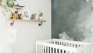 Lit Enfant Scandinave Agréable Plafonnier Chambre Enfant attraper Les Yeux Perennial Kid