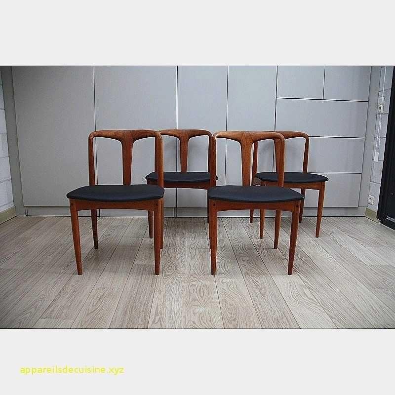Lit Enfant Scandinave Charmant Table Et Chaise Pour Enfant Nouveau Chaise Enfant Scandinave Nouveau