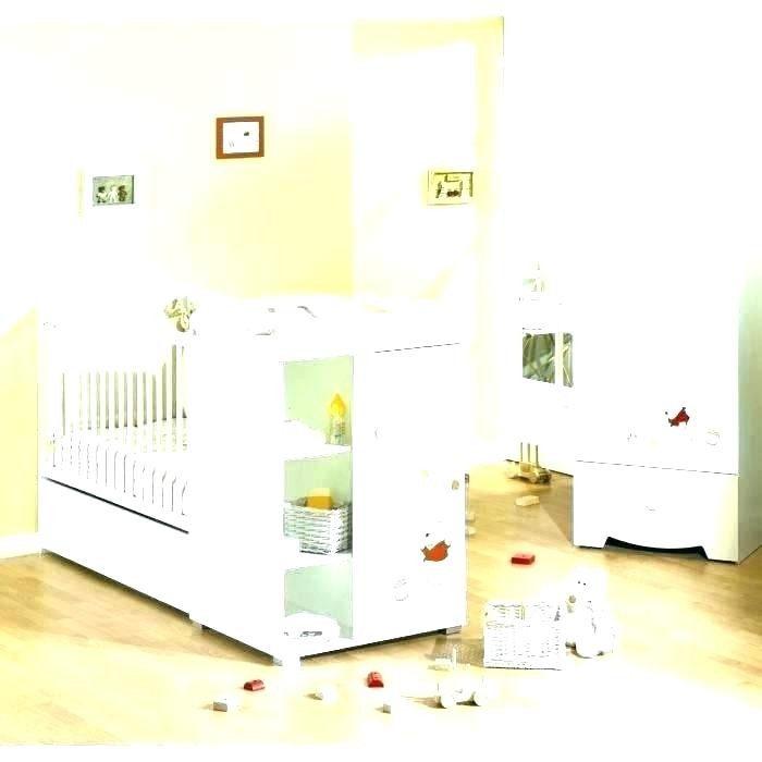 Lit Enfant Scandinave Fraîche Chaise Design Enfant Lit Enfant Carrefour Rehausseur Chaise