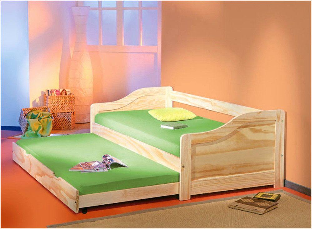 Chambre Bebe Design Scandinave Conception Impressionnante Liberal