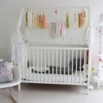 Lit Enfant Scandinave Fraîche Lit Mezzanine Cocktail Scandinave Occasion Luxury Lit Enfant
