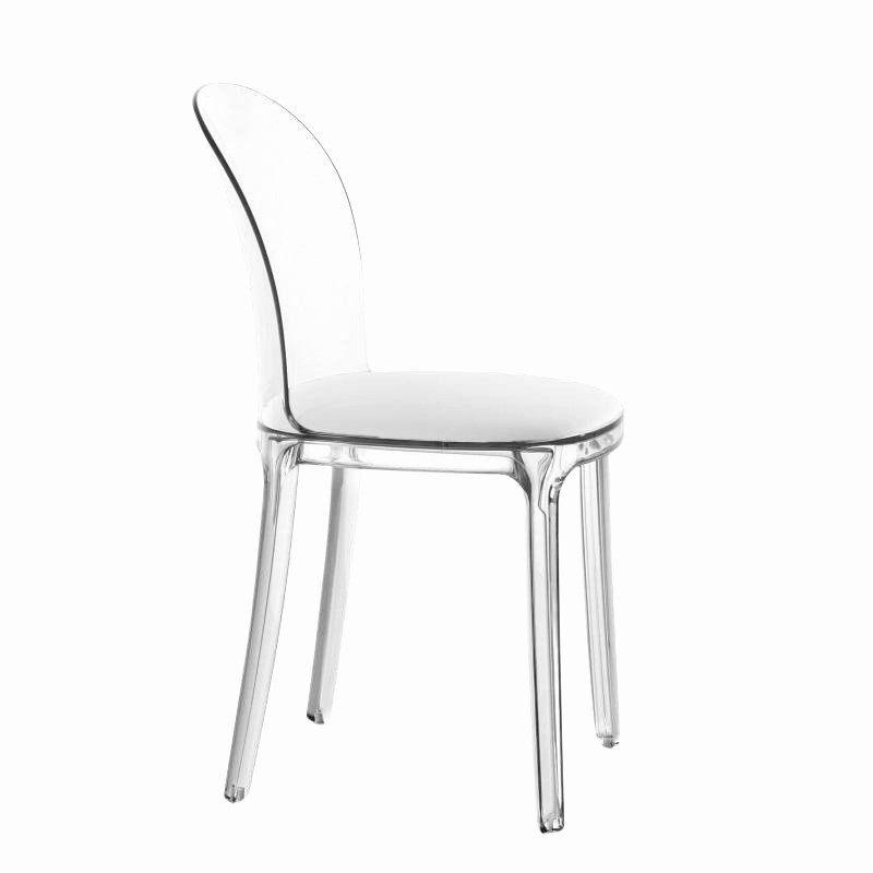 Lit Enfant Scandinave Frais 16 Nouveau Table Et Chaise Pour Enfant