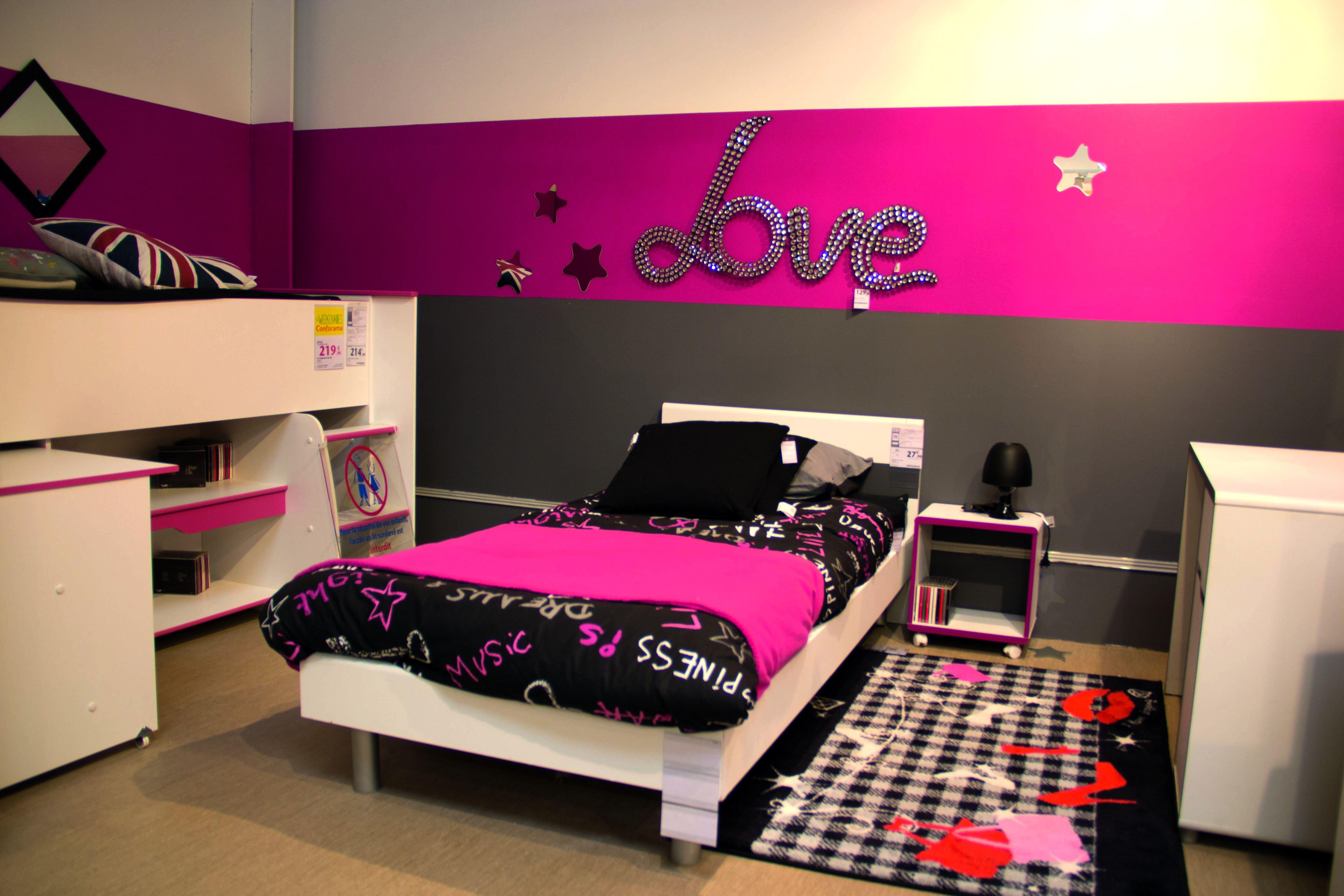 Lit Enfant Scandinave Le Luxe Conforama Chambre Plete Luxe Chaise Scandinave Conforama Frais