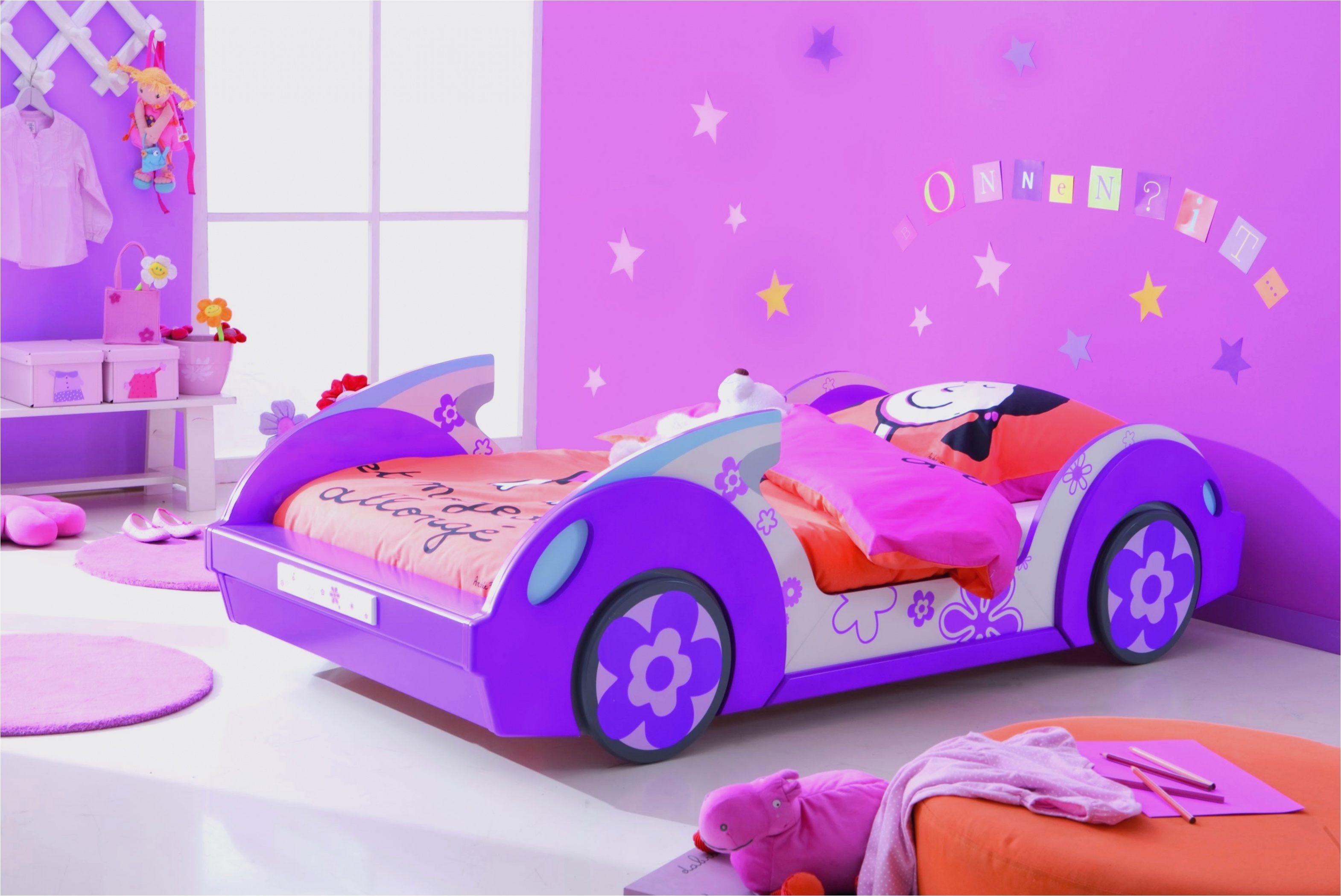 Lit Enfant sol Inspirant Tapis sol Voiture Luxury Ahuri Lit Voiture Enfant Les Idées De Lit
