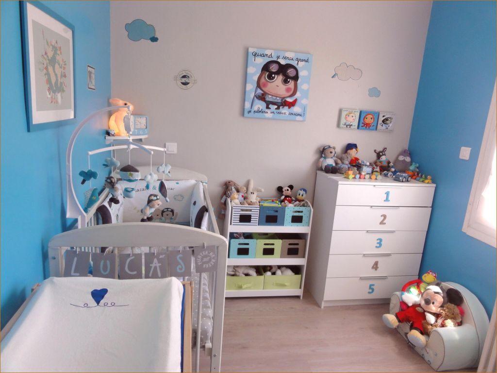 Lit Enfant sol Inspiré Tapis Fille Alinea Zochrim