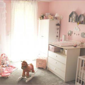 Lit Enfant Superposé Élégant Lit Superposé Petite Chambre Beau Lit Superposé Fille Pas Cher