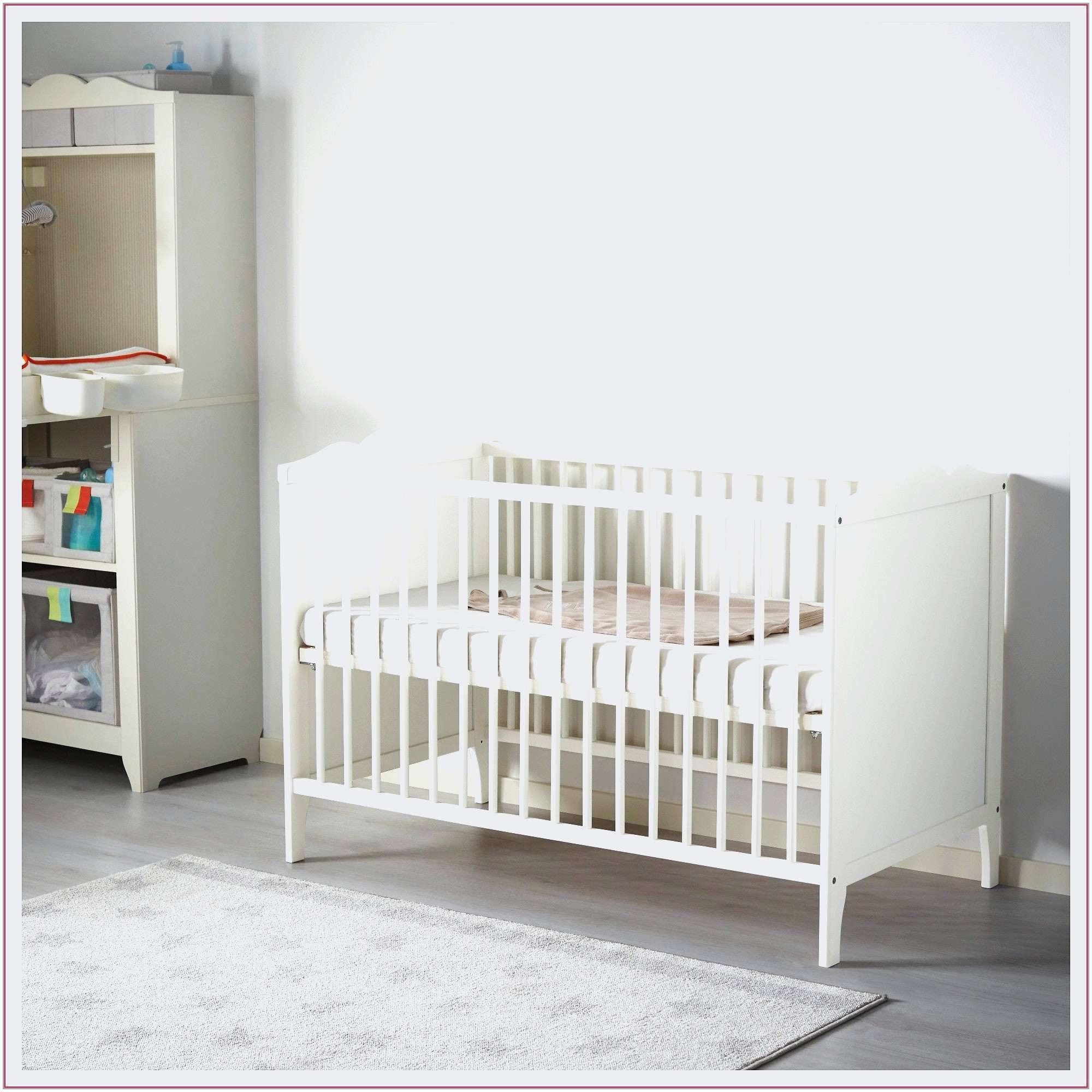 Lit Enfant Superposé Fraîche Beau Chambre Bébé Ikea Elegant Article with Tag Ikea Lit Mezzanine