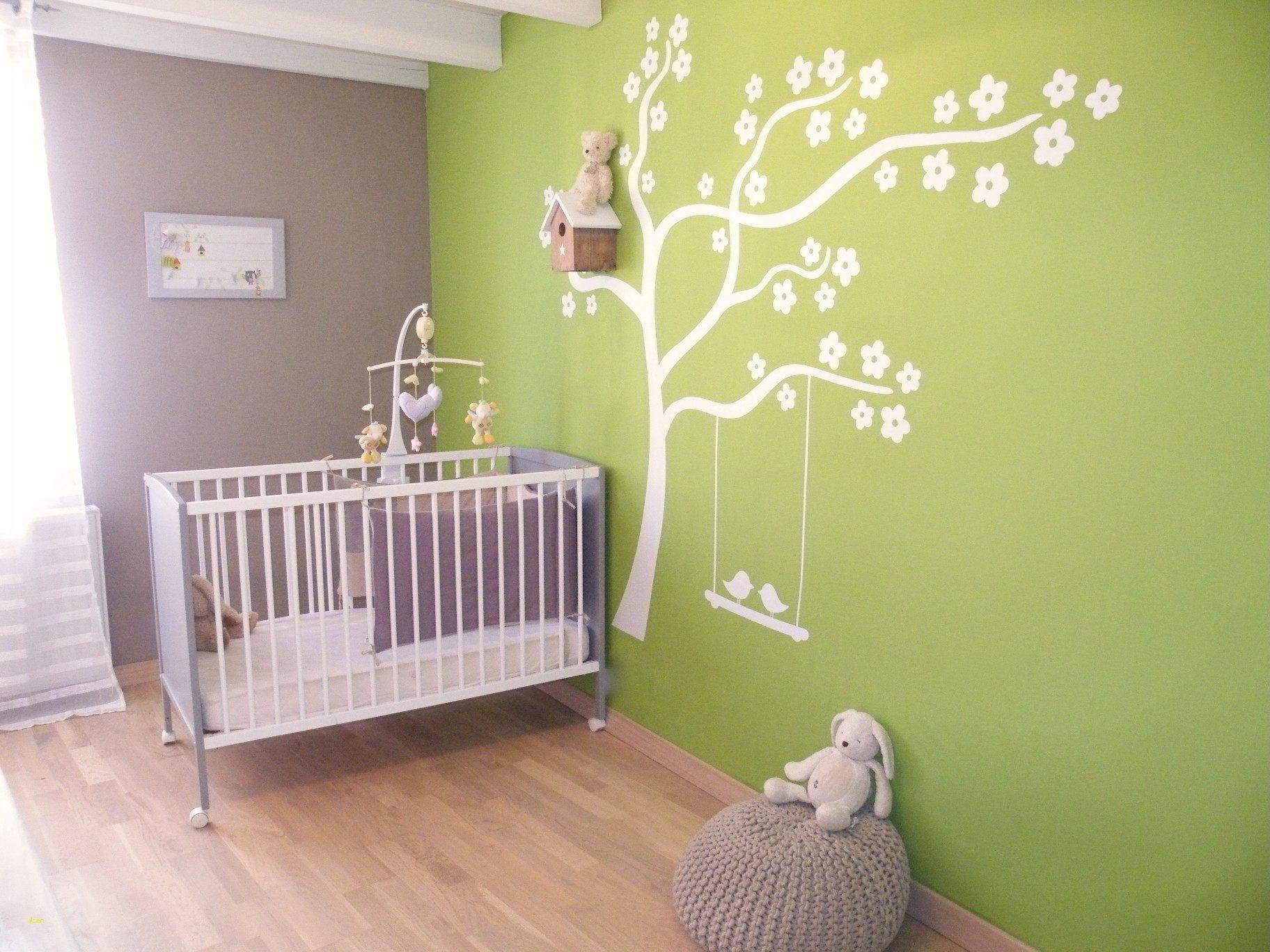 Lit Enfant Superposé Inspiré Chaise Table Bébé Cuisine Pour Bebe Lovely Lit Ikea Bebe 12 Superpos