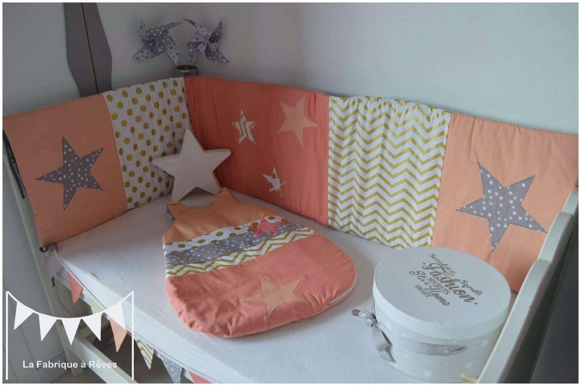 Lit Enfant Superposé Luxe Frais Linge De Lit Brodé Bébé Fille Inspirant Graphie Parc B C3 A9b